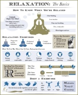 How-to-know-when-you-relax-instantly